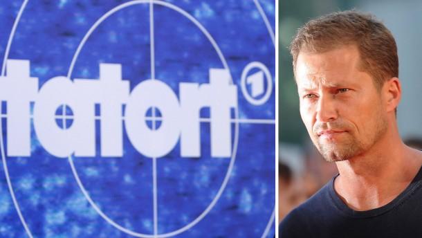 NDR: Til Schweiger neuer Hamburger «Tatort»-Kommissar