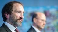 Sonderermittler: Keine Versäumnisse bei NRW-Behörden