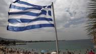Benötigt Griechenland mehr Geld?