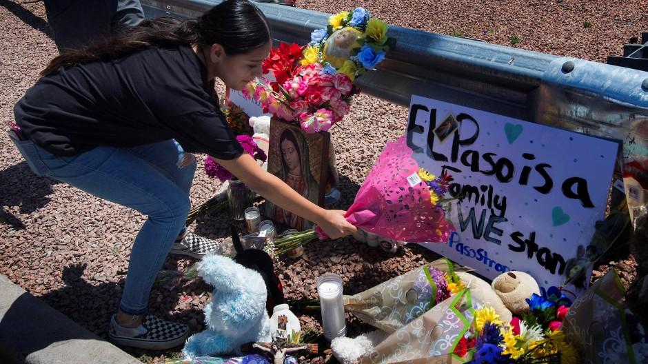 Mexiko Kartell Brücke.Mexiko Drogenkartell Knüpft Tote An Brücke Auf