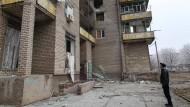 Die letzten Menschen von Swetlodarsk