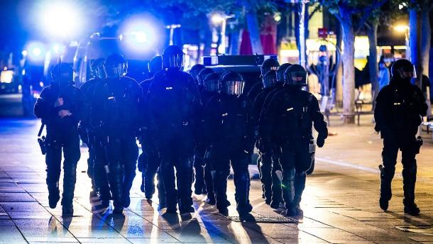Bloß nicht wie das Berliner Antidiskriminierungsgesetz