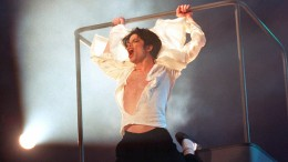 Michael-Jackson-Musical kommt nach Deutschland