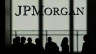 Gericht verwirft Zinsmanipulations-Klage gegen Banken