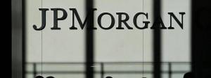 Für die amerikanische Großbank JPMorgan Chase dürfte der Skandal noch nicht ausgestanden sein.