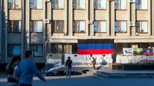 G7-Staaten einigen sich auf neue Sanktionen gegen Russland