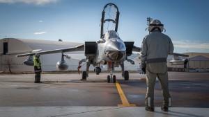 Abgeordnete wollen endlich Bundeswehr in der Türkei besuchen