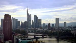 Brüssel geht auf deutsche Bedenken ein