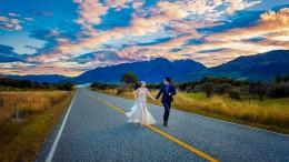 Neuseeland ohne Huawei – und ohne chinesische Touristen