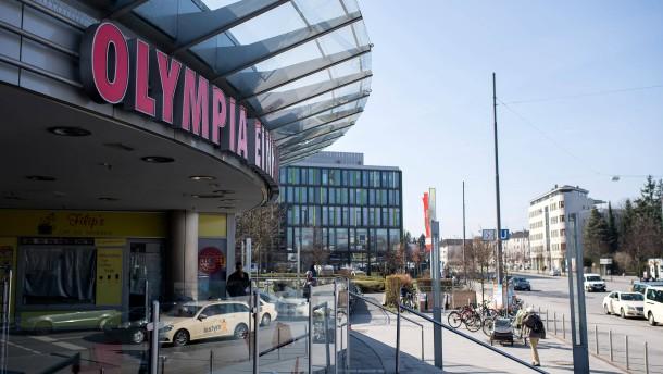 Ermittler sehen Mobbing als Motiv für Münchner Amoklauf