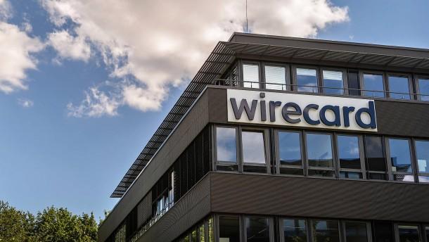 Wirecard wohl auch im Visier von amerikanischen Ermittlern