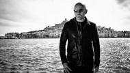Stilecht: Auf Ibiza legt Sven Väth regelmäßig im Club Pacha auf.
