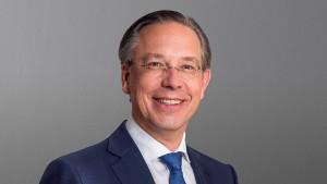 Credit Suisse ließ weiteren Manager beschatten