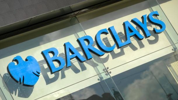 Bis zu 40 Prozent mehr Geld für Investmentbanker