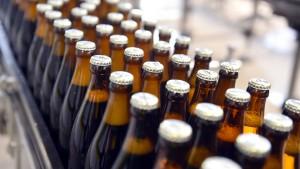 Drogenbeauftragte will höhere Preise für Alkohol