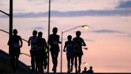 Sport muss sich als Bastion der Natürlichkeit begreifen