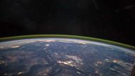 All-Tourismus: Wo beginnt eigentlich der Weltraum?