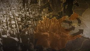 Auffrischungskurs in deutscher Kriegsgeschichte