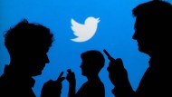 Twitter bleibt hinter den Erwartungen zurück