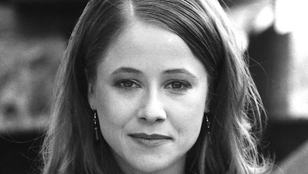 Anne Seidel Schauspielerin