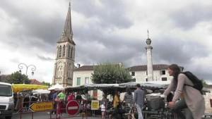 Die neue Kluft zwischen Briten und Franzosen