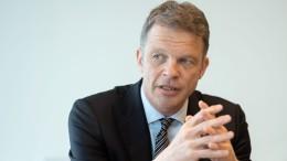 Banken fordern gemeinsamen Kapitalmarkt in Europa