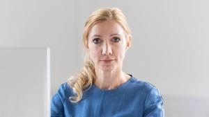"""Virologin Ciesek wie Drosten für """"Corona-Podcast"""" ausgezeichnet"""