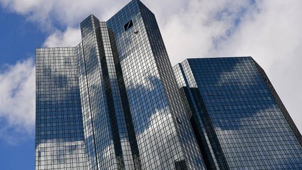 Einige Banken erhöhen die Festgeldzinsen