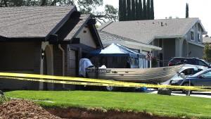 """So konnte der """"Golden State Killer"""" gefunden werden"""