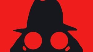 Die ganze Geschichte über den Spion aus der Schweiz