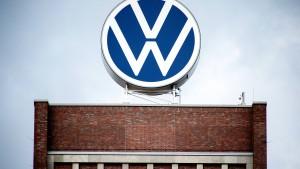 Wirbel um das VW-Stammwerk