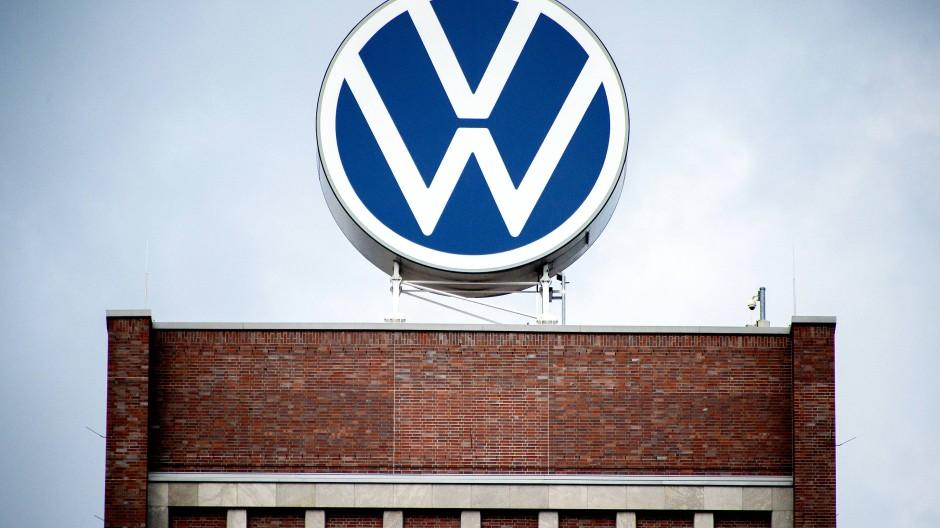 Über die Zukunft des Autokonzerns wird derzeit viel diskutiert – auch intern.