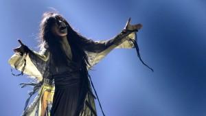 Schweden gewinnt den Eurovision Song Contest