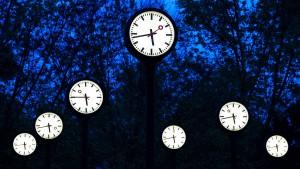Mehrheit will Zeitumstellung abschaffen