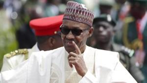 Nigerias Präsident will Boko Haram in drei Monaten besiegen