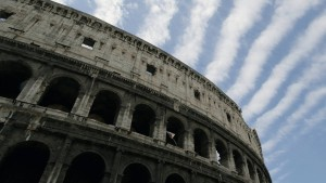 Italien schiebt Haushaltsausgleich auf die lange Bank