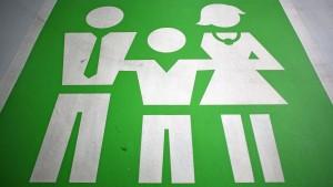 Jamaika will Familien entlasten