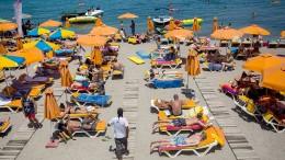 Reisewarnung soll für 31 Länder aufgehoben werden