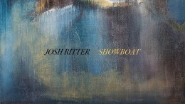 "Josh Ritter: ""Showboat"""