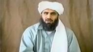 Der Schwiegersohn des früheren Al-Kaida-Chefs Osama bin Laden muss sich ab kommendem Jahr in New York vor Gericht verantworten.