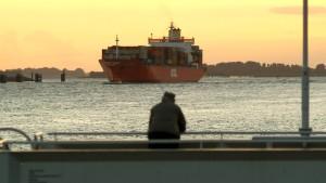 Länder ringen um faule Kredite der HSH Nordbank