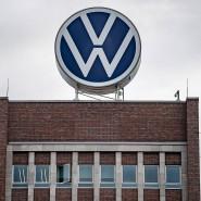 Wie geht es weiter im Streit zwischen VW und seinen Dieselkunden?