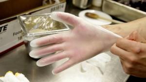 Kritik an neuem Portal für Hygienemängel in Restaurants
