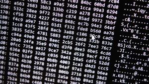 Irland schaltet Computer-System des Gesundheitsdienstes nach Cyberattacke ab