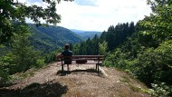 Neue Impulse: Der Rheingau-Taunus-Kreis will von der Unesco als Biosphärenregion anerkannt werden.