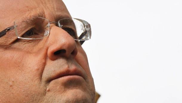 Gericht kappt Hollandes Reichensteuer