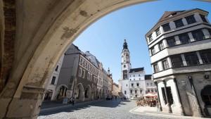 Filmstars warnen vor AfD-Oberbürgermeister in Görlitz