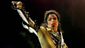 "Michael Jackson führt Liste ""Tote Topverdiener"" an"