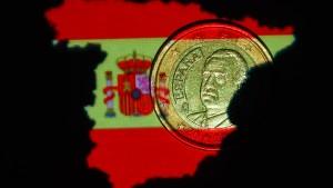 Deutschland will Defizitberechnung hochhalten