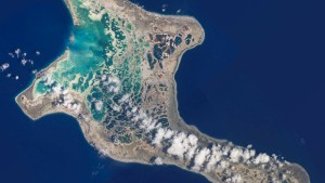 Innenministerium sieht im Klimawandel keinen Asylgrund